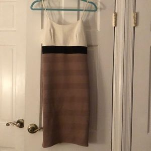 Charlotte Russe work or evening dress!